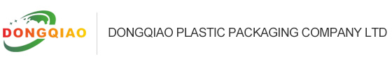 Dongqiao Plastic Packaging Company Ltd